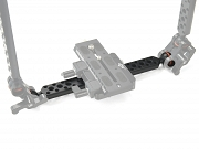VARIO - Long extension arm 10,6""