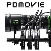 PDMOVIE Remote Air 4