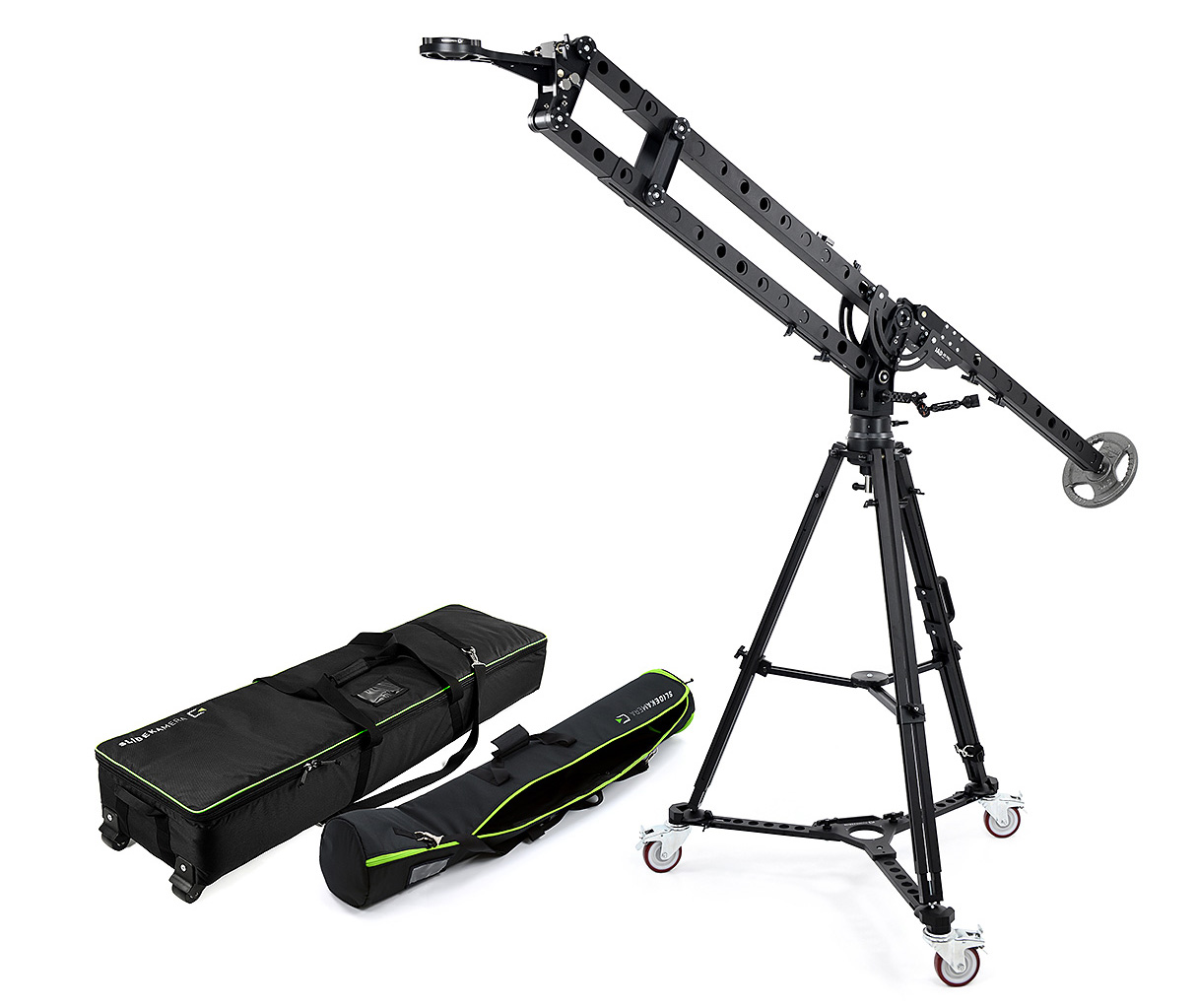 set_roadjib_giant_dolly_02dwa.jpg?149485